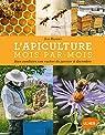 L'apiculture mois par mois -Nouvelle édition- par Riondet
