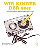 ISBN 357050154X