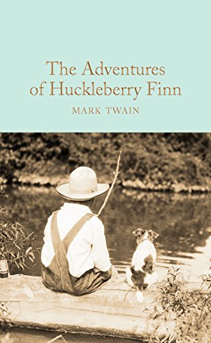 the-adventures-of-huckleberry-finn-macmillan-collectors-library