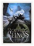 Image de La caída de los reinos (eBook-ePub)