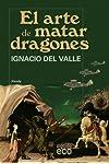 https://libros.plus/el-arte-de-matar-dragones/