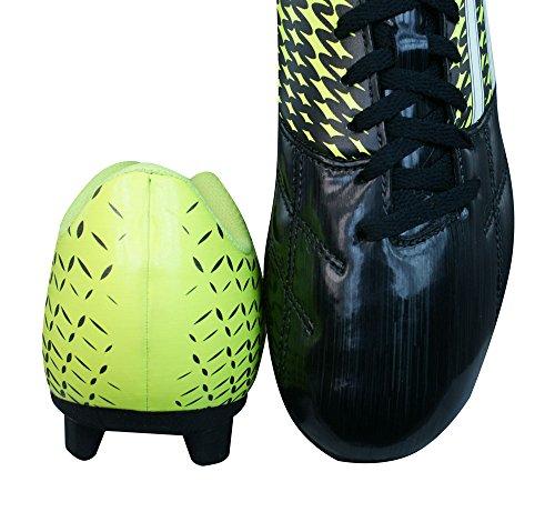 official photos 687a5 e79bf adidas Neoride TRX FG Herren Fußballschuhe Q23936 Black ...