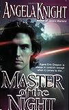 Master of the Night (Berkley Sensation)