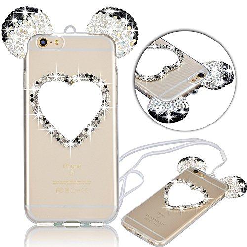 coque-pour-iphone-6s-transparent-souple-tpu-etui-protection-bumper-housse-clair-doux-silicone-gel-ho