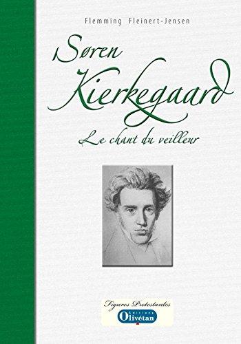 Sren Kierkegaard
