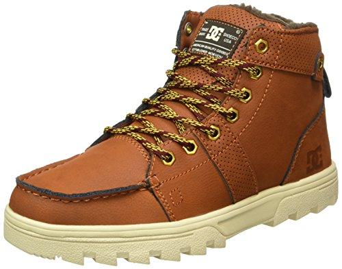 dc-shoes-herren-woodland-combat-boots-braun-burnt-henna-white-bhw-42-eu