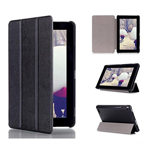 kindle-fire-7-2015-5th-generation-elyseesen-tri-fold-cuir-stand-etui-housse-pour-amazon-kindle-fire-