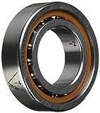 SKF 7005Cdgb/P4A cuscinetto a contatto angolare super-precision