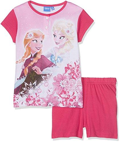 walt-disney-43933forwardslash10az-pigiama-bimba-rosa-fuxia-98-taglia-produttore3