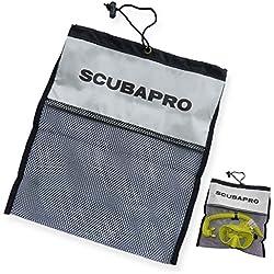Scubapro Adaptateur Sac pour masque et tuba