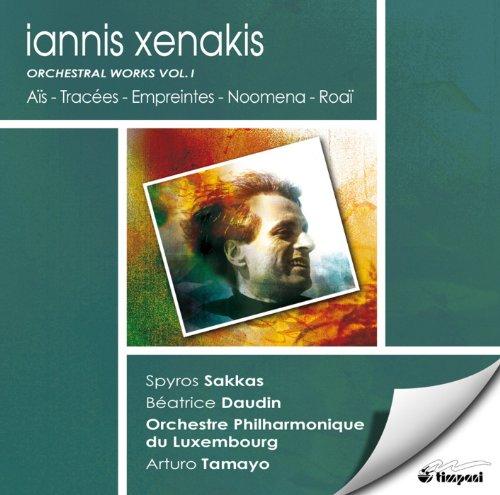 xenakis-i-orchestral-works-vol-1-ais-tracees-empreintes-noomena-roai