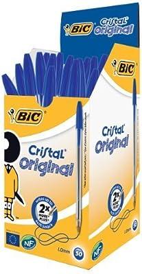 BIC Cristal - Bolígrafos