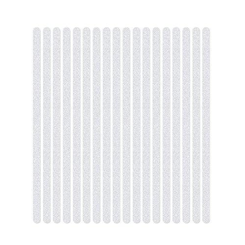 zilong-18-pezzi-strisce-antiscivolo-per-vasca-da-bagno-e-doccia-per-utilizzo-duraturo-strisce-anti-s