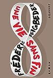 Image of Une vie sans fin: roman