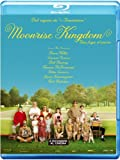 Moonrise kingdom : una fuga d'amore