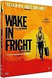 Wake in Fright (Réveil dans la terreur) [Blu-ray]