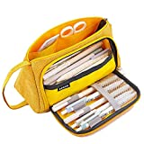 Big pencil case large pencil case
