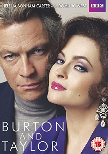 burton-and-taylor-dvd
