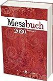 ISBN 3766625578