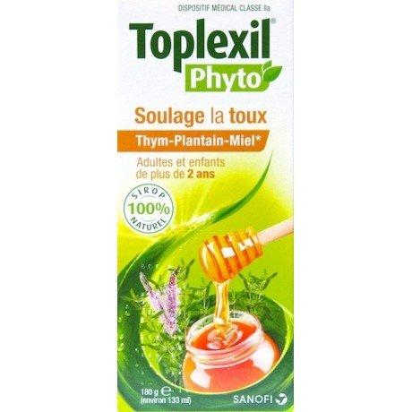 sanofi-aventis-toplexil-phyto-180g