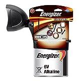 Energizer Werkstattlampe HandscheinwerferExpert LED (incl. 1x 6V, 500 Lumen und 500m Reichweite)