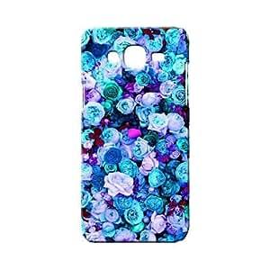 G-STAR Designer Printed Back case cover for Samsung Galaxy J1 ACE - G3885