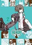 Inu & Neko Vol.2