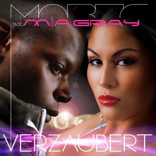 Verzaubert (feat. Mia Gray)