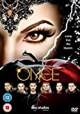 Once Upon A Time S6 [UK Import]