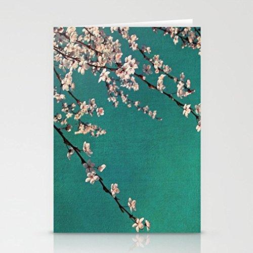 Fotokunst Grußkarte