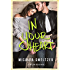 In Your Heart (Willow Creek Book 3)