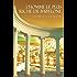 L'homme le plus riche de Babylone / The Richest Man in Babylon (French Edition)