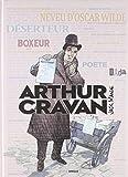 """Afficher """"Arthur Cravan"""""""