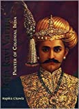 #10: Raja Ravi Varma: Painter of Colonial India