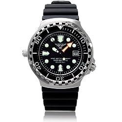 Eichmüller >> Army Watch