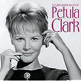 Les Plus Grands Succès De Petula Clark [Clean]