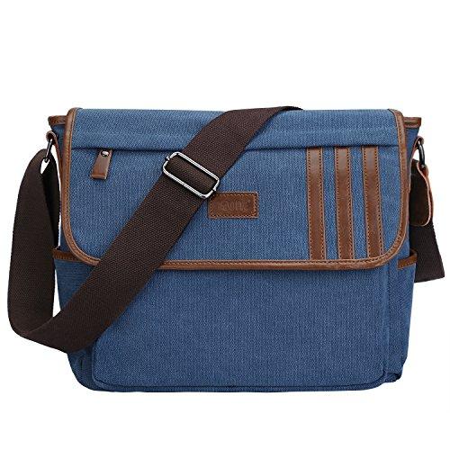 s-zone-lightweight-canvas-messenger-bag-travel-shoulder-bag