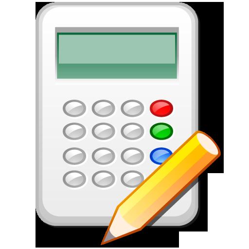 graphite-graphing-calculator