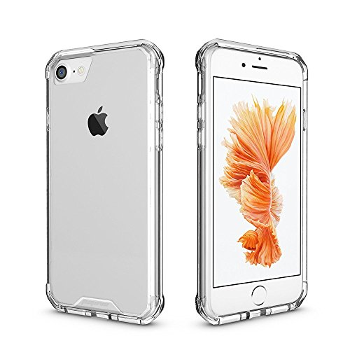 iphone-7-case-pajuva-ultra-thin-crystal-clear-hard-back-scratch-resistant-case-cover-for-apple-iphon
