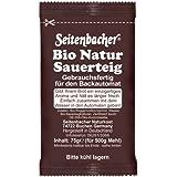 Seitenbacher Bio-Sauerteig