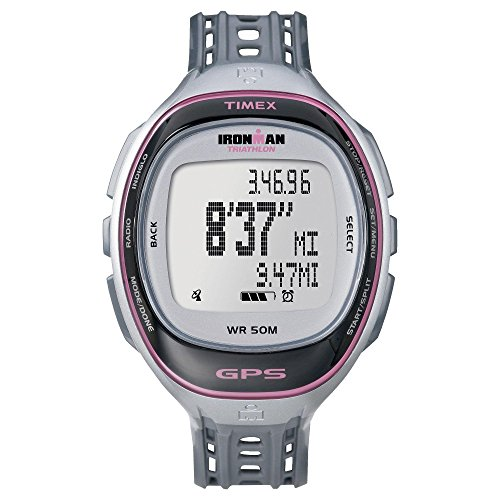 timex-t5k629-ironman-run-trainer-montre-gps-femme-bracelet-rsine-alarme-boussole-chronomtre