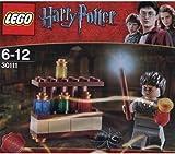 Harry Potter Lego 30111 Lab Set (Bagged, unopened)