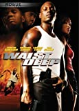 Waist Deep (Widescreen Edition) by Tyrese Gibson
