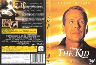 The Kid - Image ist Alles [Verleihversion]