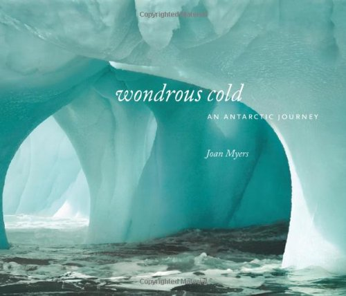 wondrous-cold-an-antartic-journey
