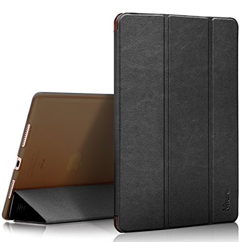 ipad-pro-97-casemture-ultra-slim-case-cover-with-magnetic-auto-wake-sleep-function-lightweight-stand