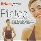 Brigitte-Pilates