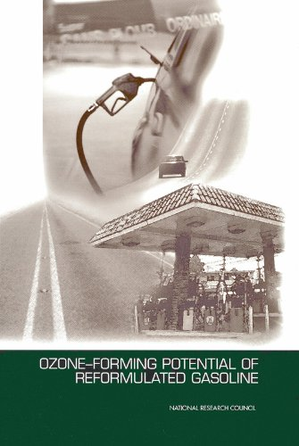 ozone-forming-potential-of-reformulated-gasoline-compass-series