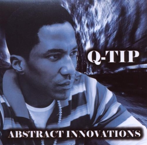 abstract-innovations
