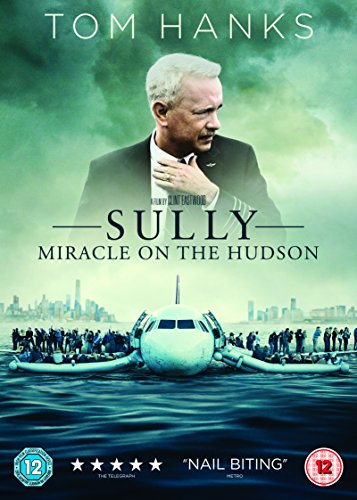 sully-miracle-on-the-hudson-dvd-2017